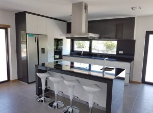 Cozinha 14