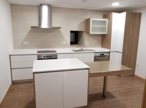 Cozinha 16