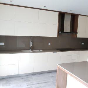 Cozinha 15